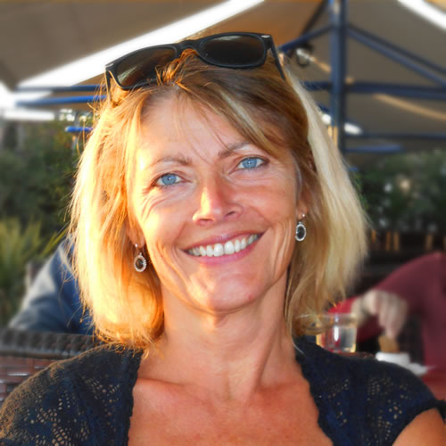 Webshop books and e-books about love, succes, education by ... Nastia Van Lint