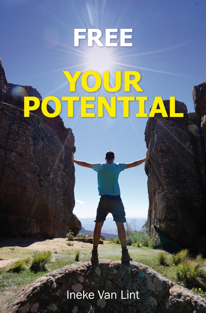 Free your potential